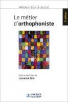 Consulter Un Orthophoniste